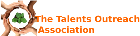 TOA | The Talents Outreach Association