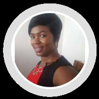 Manjo Flora Nsadzedze